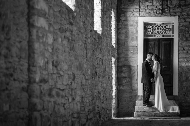 fotografo matrimoni bologna wedding bologna foto non in posa mare di foto fotografo matrimonio emilia romagna (70)