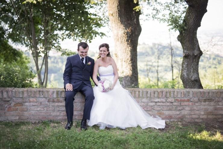 Fotografo-Matrimonio-Bologna-Maredifoto-Wedding-Reportage-Foto-non-in-posa (26)