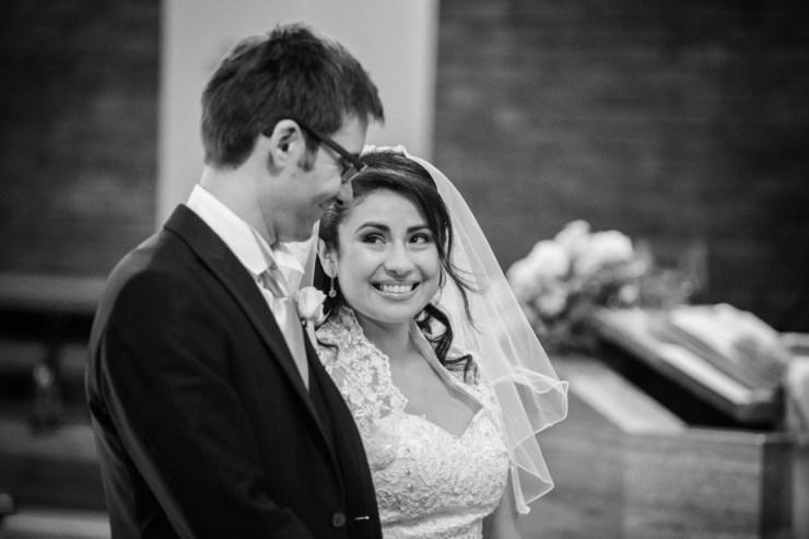 fotografo matrimoni bologna Mare di Foto foto reportage wedding day (36)