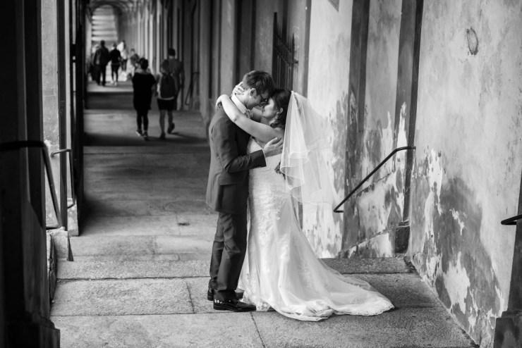 fotografo matrimoni bologna Mare di Foto foto reportage wedding day (48)