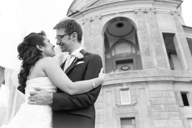 fotografo matrimoni bologna Mare di Foto foto reportage wedding day (91)