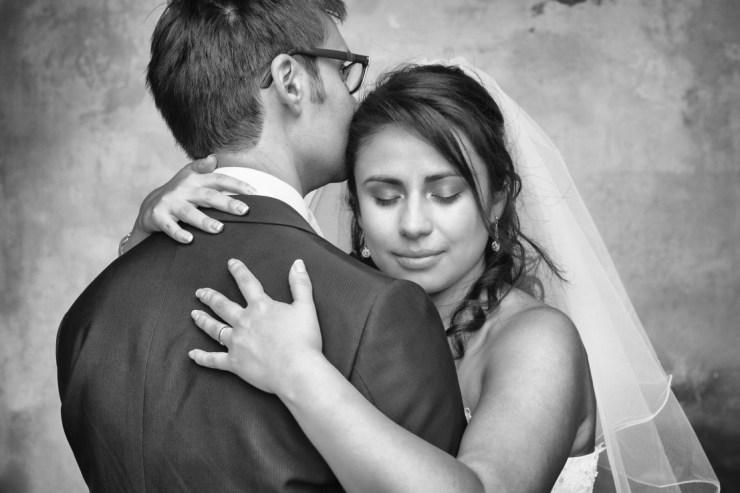fotografo matrimoni bologna Mare di Foto foto reportage wedding day (93)