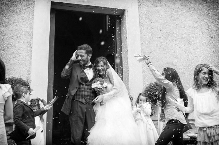 fotografo-nozze bologna-preventivo-servizio-fotografico-spsosarsi-in-emilia-romagna-fotografo-matrimonio-pianoro-mare-di-foto (52)