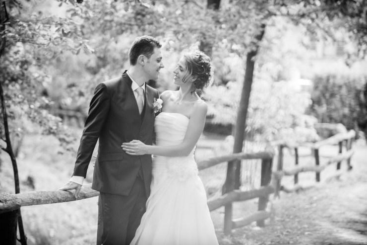best-wedding-photographer-bologna-nozze-reportage-fotografo-matrimonio-emilia-romagna-pianoro-provincia-preventivo-fotografo-nozze-anfm-69