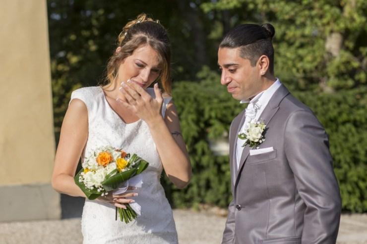 fotografo-matrimonio-bologna-provincia-wedding-photographer-mare-di-foto-pianoro-best-wedding-emilia-romagna-fotografo-nzze-non-in-posa-107