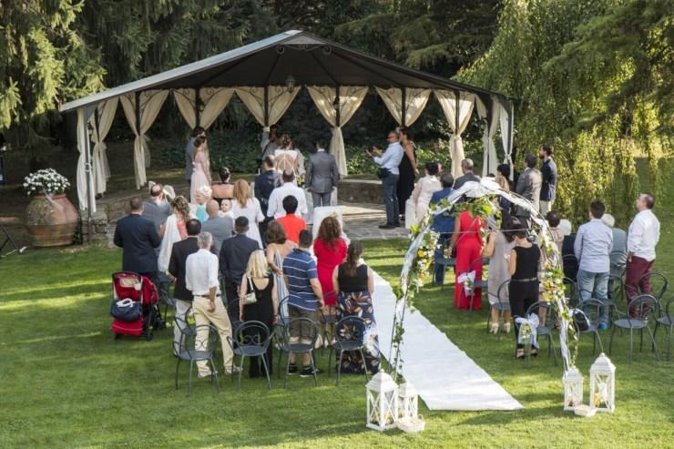 fotografo-matrimonio-bologna-provincia-wedding-photographer-mare-di-foto-pianoro-best-wedding-emilia-romagna-fotografo-nzze-non-in-posa-112