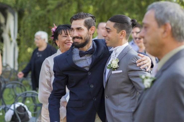 fotografo-matrimonio-bologna-provincia-wedding-photographer-mare-di-foto-pianoro-best-wedding-emilia-romagna-fotografo-nzze-non-in-posa-128