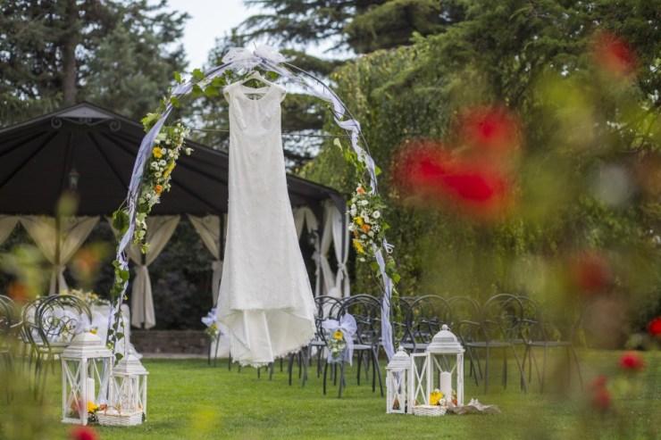 fotografo-matrimonio-bologna-provincia-wedding-photographer-mare-di-foto-pianoro-best-wedding-emilia-romagna-fotografo-nzze-non-in-posa-79