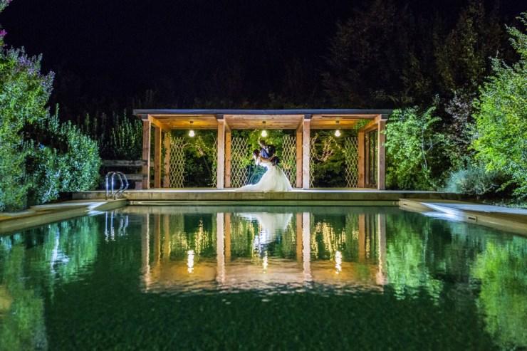 fotografo-matrimonio-bologna-provincia-wedding-photographer-mare-di-foto-pianoro-best-wedding-emilia-romagna-fotografo-nzze-non-in-posa-102