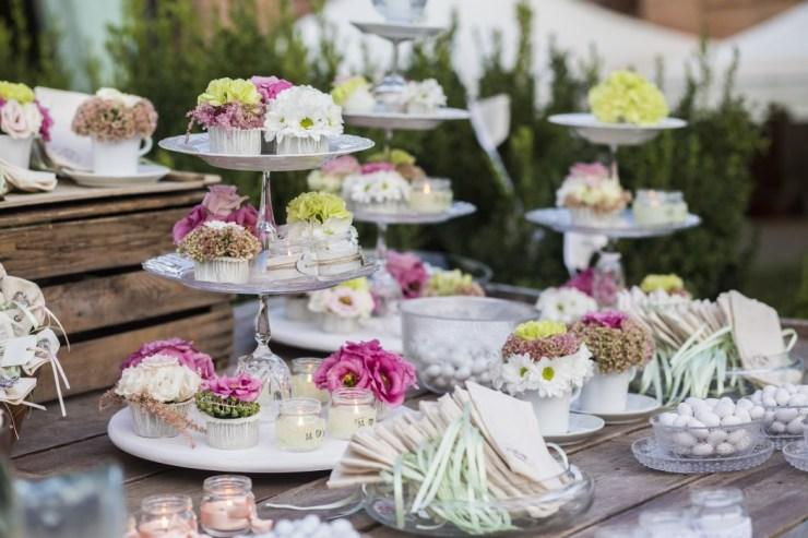 fotografo-matrimonio-bologna-provincia-wedding-photographer-mare-di-foto-pianoro-best-wedding-emilia-romagna-fotografo-nzze-non-in-posa-65