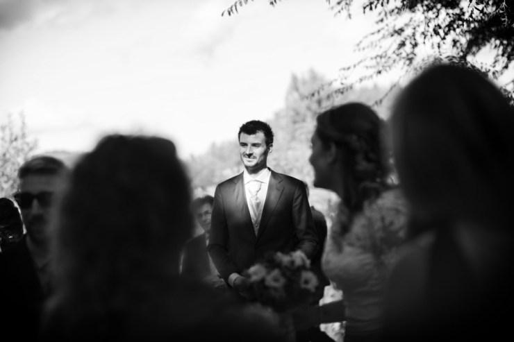 fotografo-matrimonio-bologna-wedding-reportage-nozze-mare-di-foto-provincia-emilia-romagna-destination-wedding-preventivo-foto-nozze-45