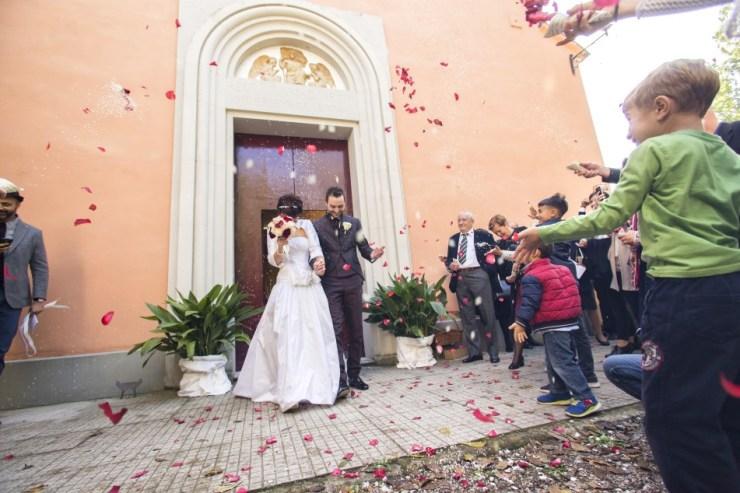 fotografo-matrimonio-bologna-wedding-reportage-nozze-mare-di-foto-provincia-emilia-romagna-destination-wedding-preventivo-foto-nozze-sposarsi-bologna-miglior-fotografo-nozze-44