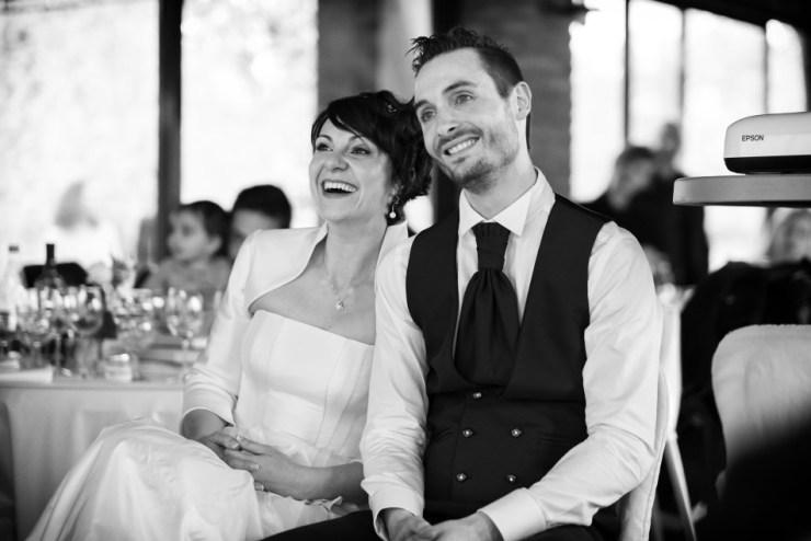 fotografo-matrimonio-bologna-wedding-reportage-nozze-mare-di-foto-provincia-emilia-romagna-destination-wedding-preventivo-foto-nozze-sposarsi-bologna-miglior-fotografo-nozze-85