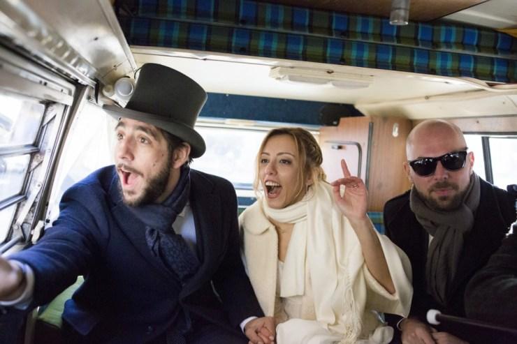 fotografo-matrimonio-bologna-wedding-reportage-nozze-mare-di-foto-provincia-emilia-romagna-destination-wedding-preventivo-foto-nozze-106
