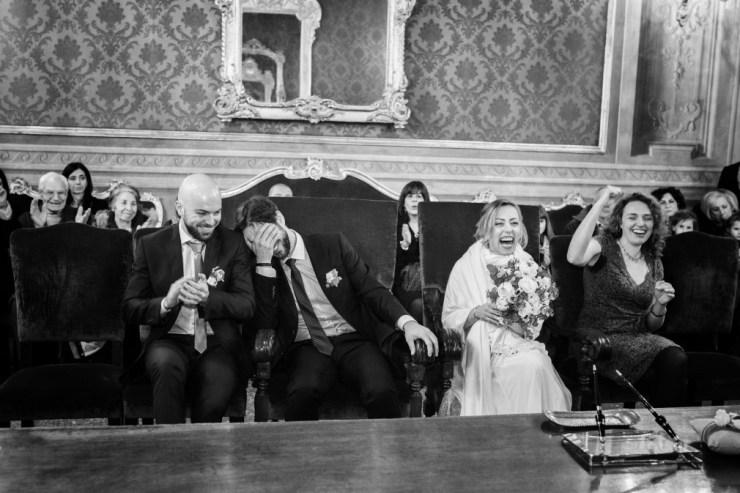 fotografo-matrimonio-bologna-wedding-reportage-nozze-mare-di-foto-provincia-emilia-romagna-destination-wedding-preventivo-foto-nozze-110