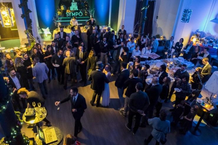 fotografo-matrimonio-bologna-wedding-reportage-nozze-mare-di-foto-provincia-emilia-romagna-destination-wedding-preventivo-foto-nozze-172