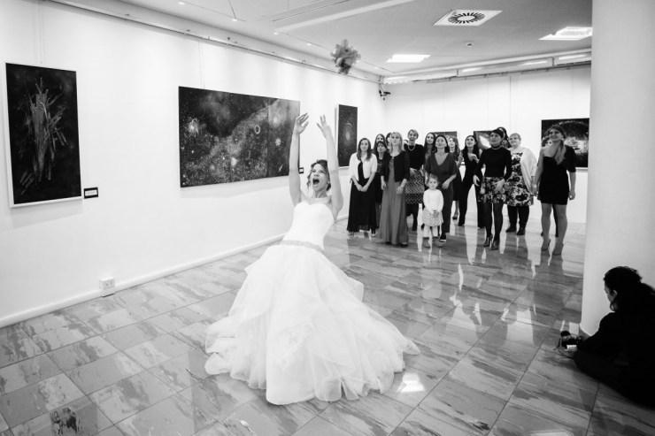 fotografo-matrimonio-bologna-wedding-reportage-nozze-mare-di-foto-provincia-emilia-romagna-destination-wedding-preventivo-foto-nozze-97