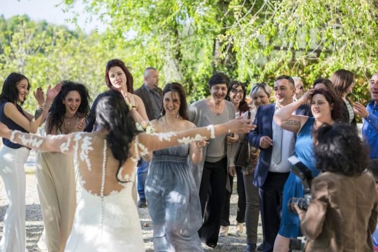 fotografo-matrimonio-bologna-wedding-reportage-nozze-mare-di-foto-provincia-emilia-romagna-destination-wedding-preventivo-foto-nozze (117)