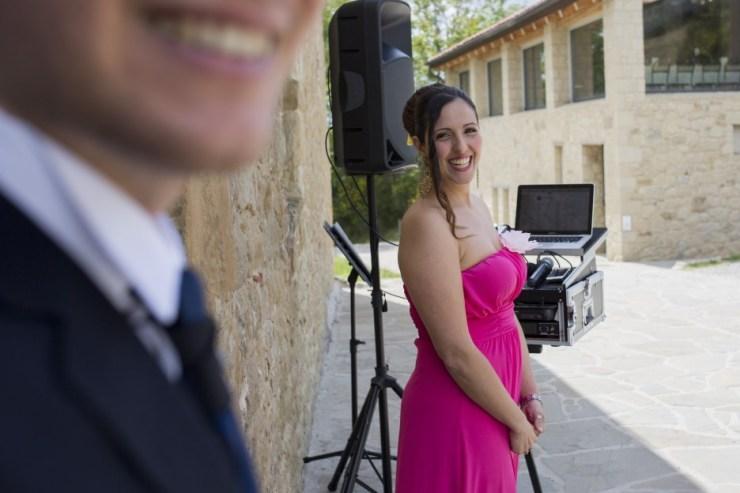 fotografo-matrimonio-bologna-mare-di-foto-wedding-photographer-reportage-nozze (46)
