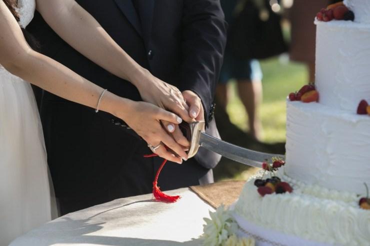 fotografo-matrimonio-bologna-wedding-reportage-nozze-mare-di-foto-provincia-emilia-romagna-destination-wedding-preventivo-foto-nozze (137)