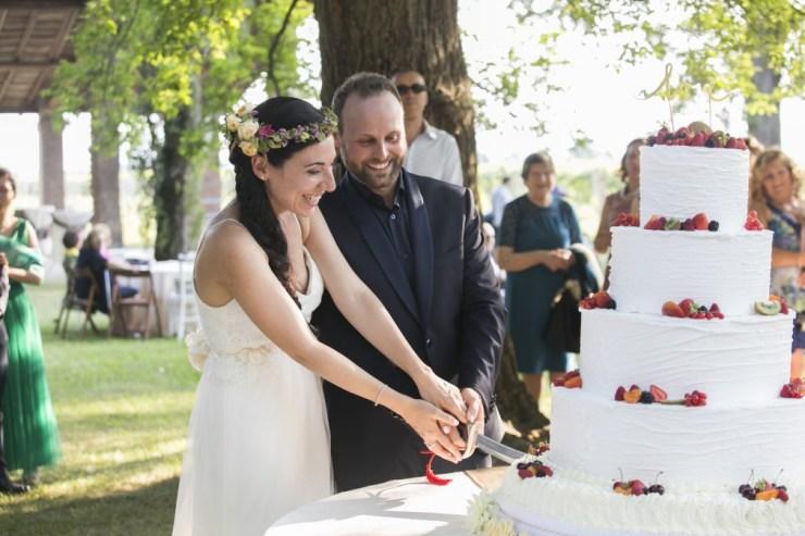 fotografo-matrimonio-bologna-wedding-reportage-nozze-mare-di-foto-provincia-emilia-romagna-destination-wedding-preventivo-foto-nozze (138)
