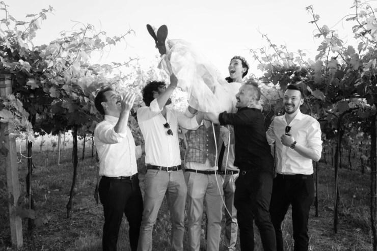 fotografo-matrimonio-bologna-wedding-reportage-nozze-mare-di-foto-provincia-emilia-romagna-destination-wedding-preventivo-foto-nozze (154)