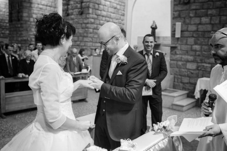 fotografo-matrimonio-bologna-wedding-reportage-nozze-mare-di-foto-provincia-emilia-romagna-destination-wedding-preventivo-foto-nozze (40)