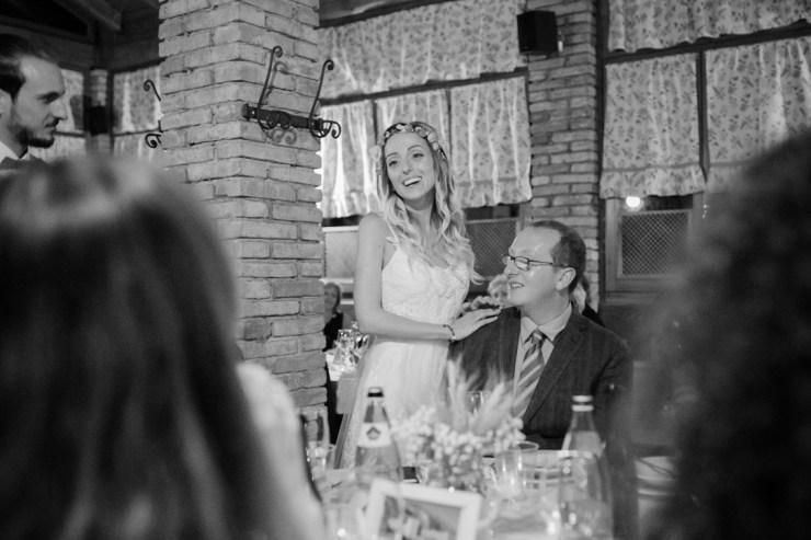 fotografo-matrimonio-bologna-wedding-reportage-nozze-mare-di-foto-provincia-emilia-romagna-destination-wedding-preventivo-foto-nozze (140)