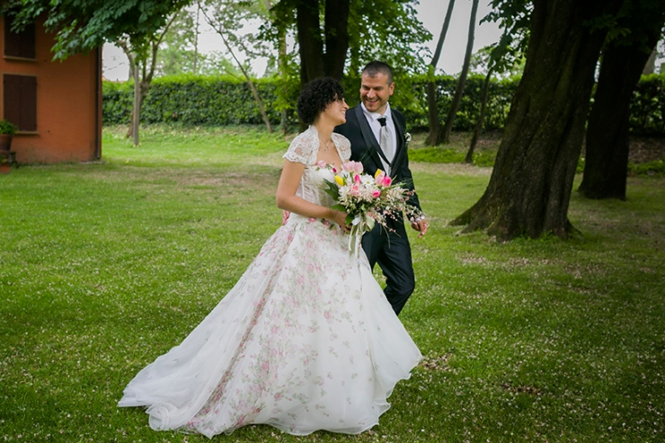 fotografo-matrimonio-bologna-wedding-reportage-nozze-mare-di-foto-provincia-emilia-romagna-destination-wedding-preventivo-foto-nozze-servizio-fotografico-matrimonio (101)