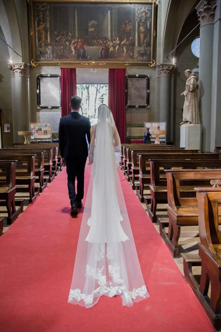 fotografo-matrimonio-modena-bologna-reportage-nozze-sposarsi-a-modena-bologna-anfm-emilia-romagna (107)