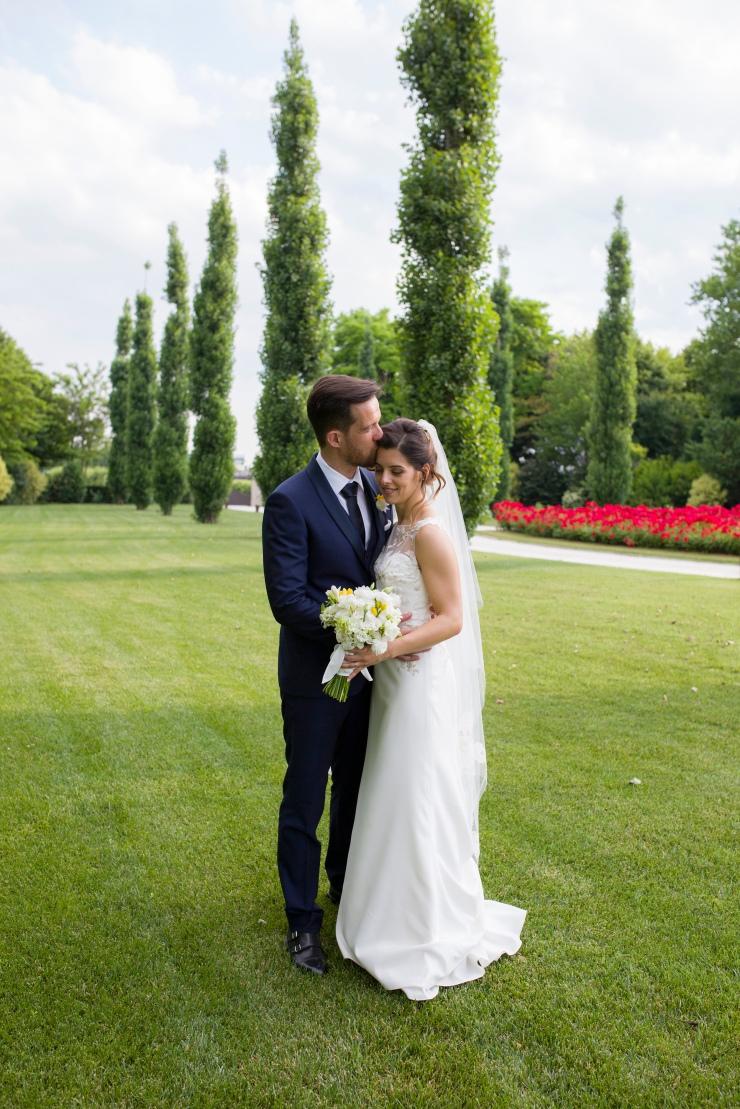 fotografo-matrimonio-modena-bologna-reportage-nozze-sposarsi-a-modena-bologna-anfm-emilia-romagna (143)