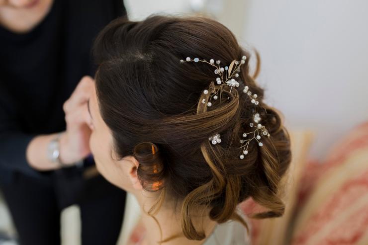 fotografo-matrimonio-modena-bologna-reportage-nozze-sposarsi-a-modena-bologna-anfm-emilia-romagna (50)